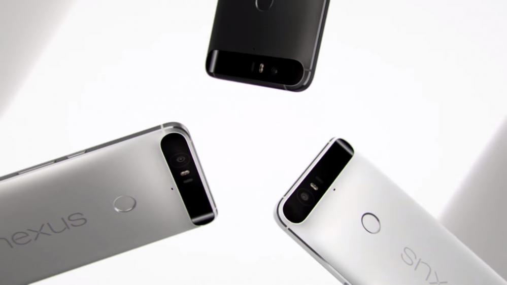 Nexus-6p-promo-vid-1600x900