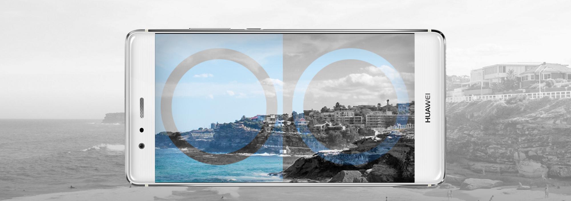 Huawei Essence, concorso di fotografia