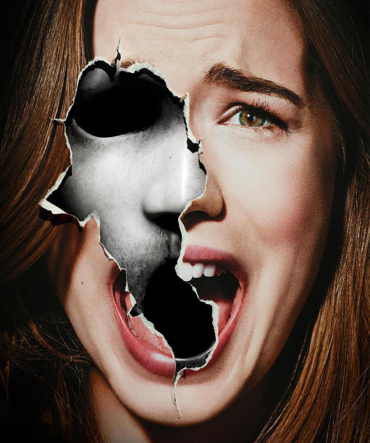 Scream S2: So cosa hai fatto
