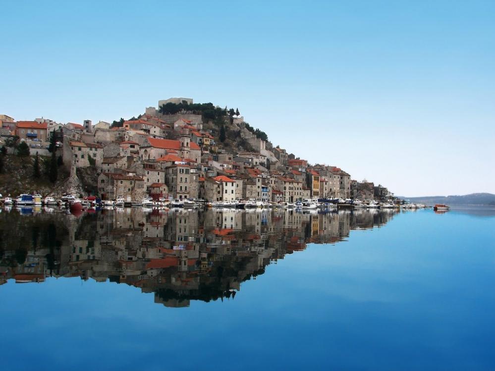 Sibenik-Croatia-1024x768