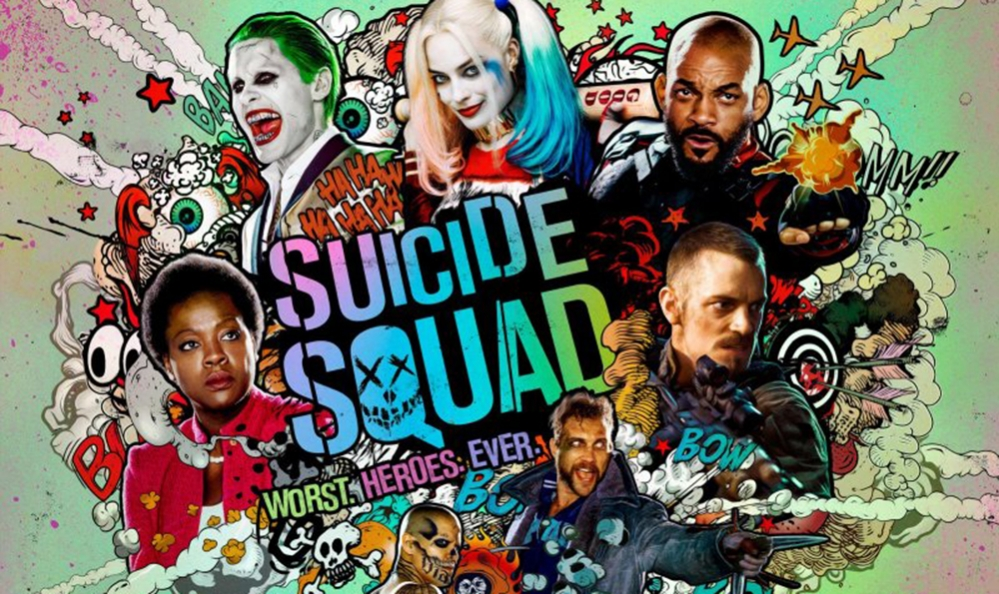 Suicide-Squad-06182016 cut