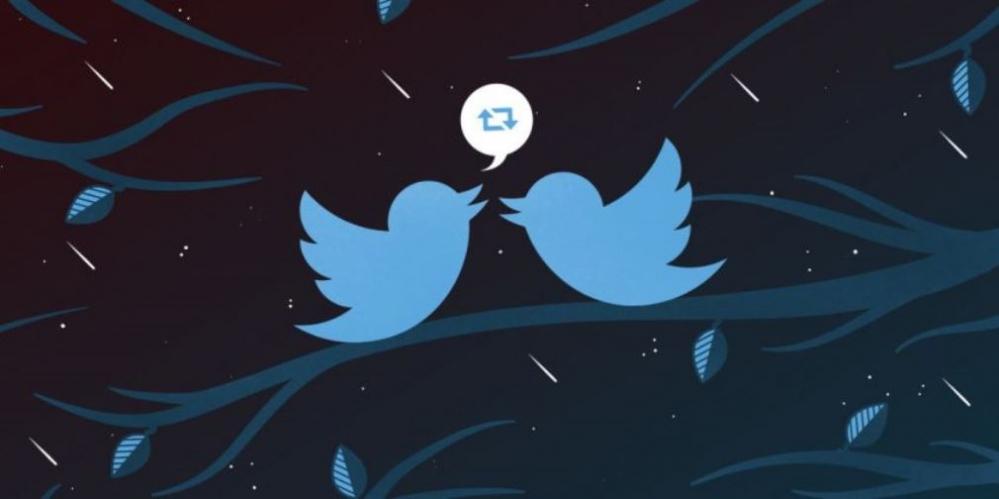 Twitter-video-360-gradi