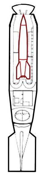 V2_U-boat_Rocket