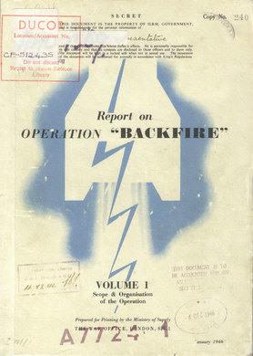 backfire-vol-1-cover