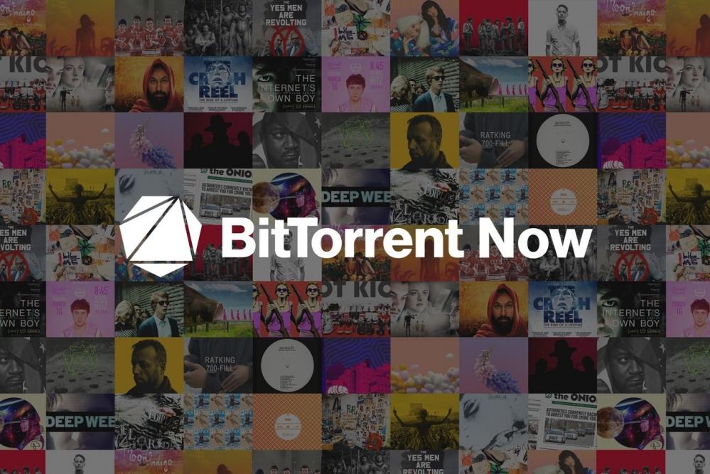 bittorrent-now_1