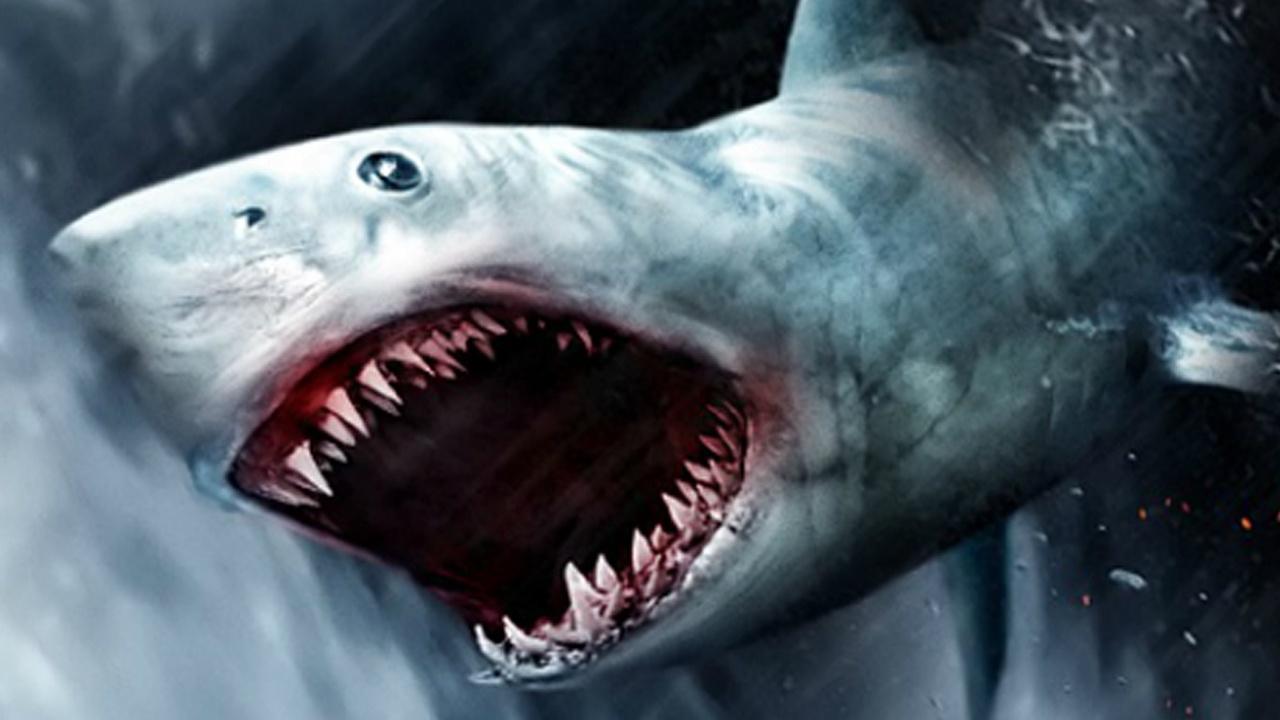 Sharknado 4, il primo teaser trailer