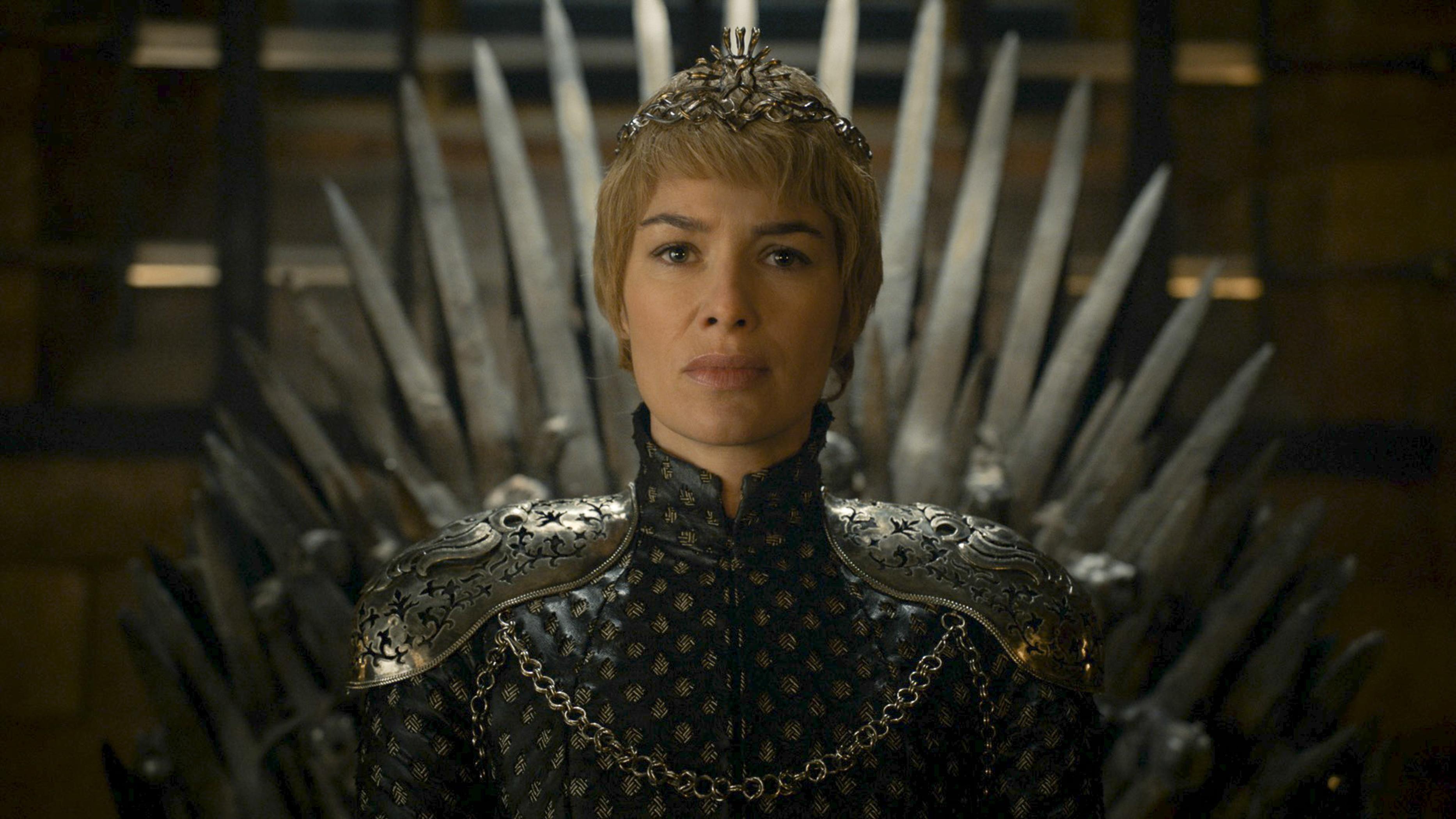 Game of Thrones Stagione 7: Previsioni e Teorie