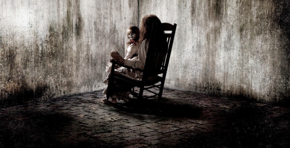 conjuring 2 -00002