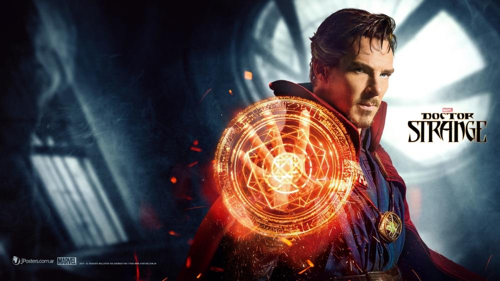 doctor_strange_2016-HD