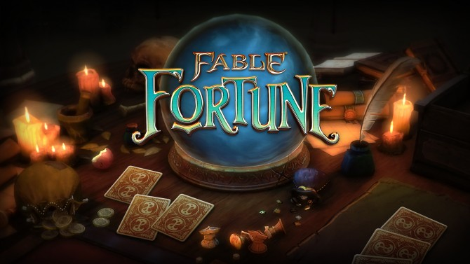 fable_fortune_1-ds1-670x377-constrain_jpg_960x540_crop_upscale_q85