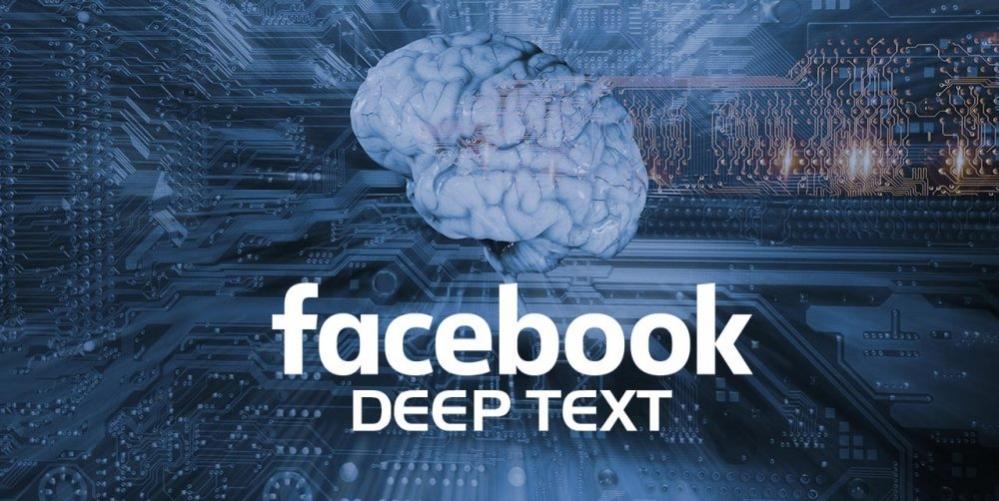 facebook-claims-new-deeptext-ais-accuracy-nearly-humane