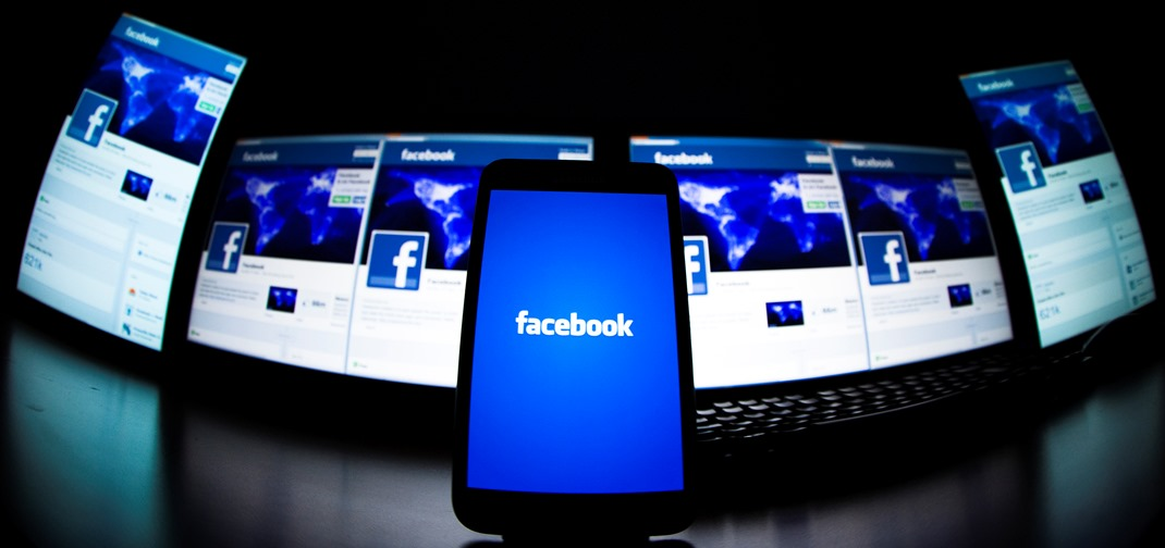 Facebook, nuovo look per i social plugin