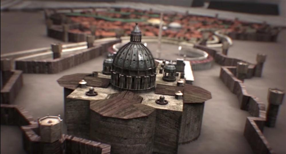 game of thrones italia