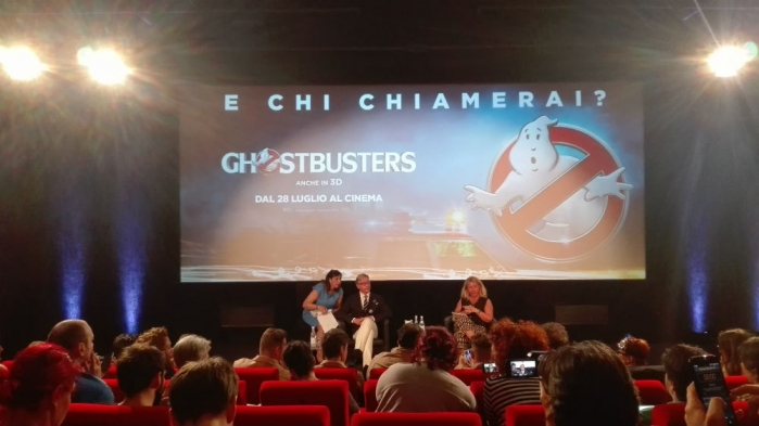 ghostbusters-paul-feig