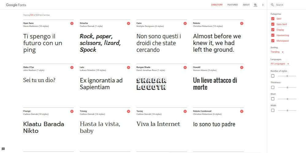 google-fonts-01