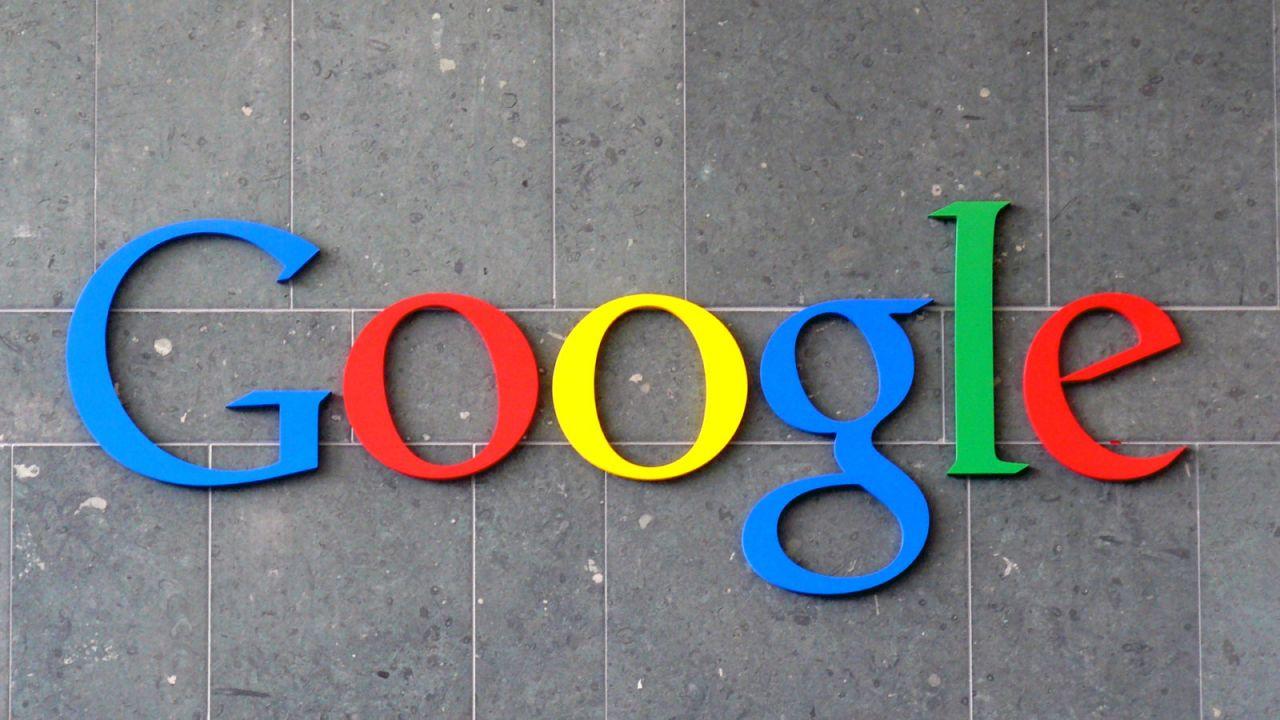 Google, i testi delle canzoni nel Knowledge Graph