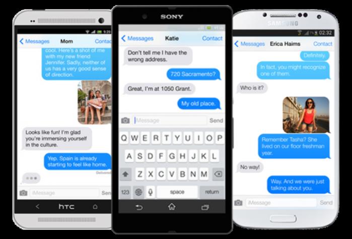iMessage-in-arrivo-su-Android
