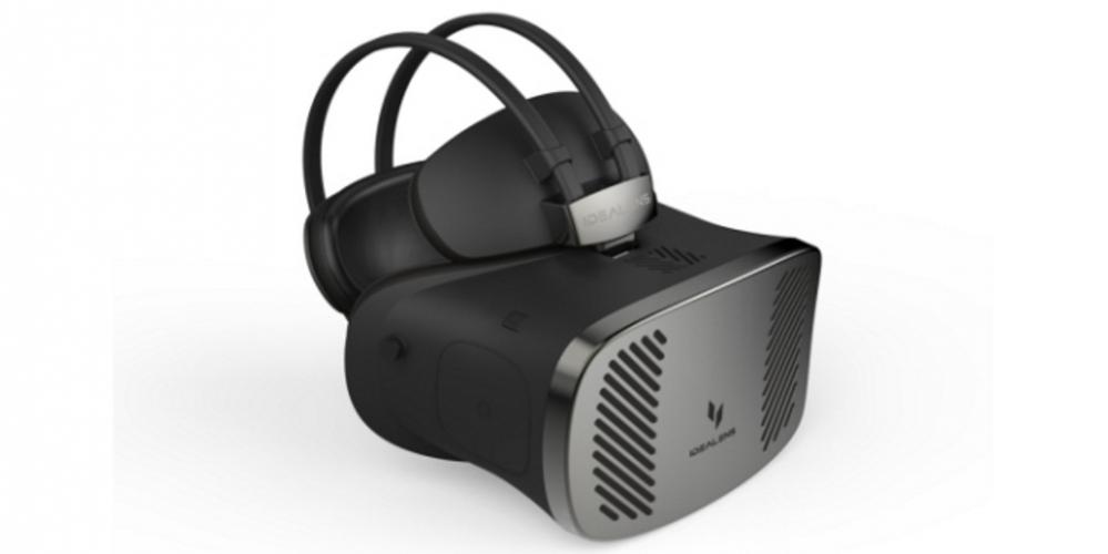 idealens-k2-visore-vr-autonomo