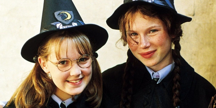 landscape-1455551518-tv-the-worst-witch