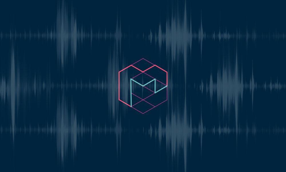 Google Magenta ha composto la sua prima melodia