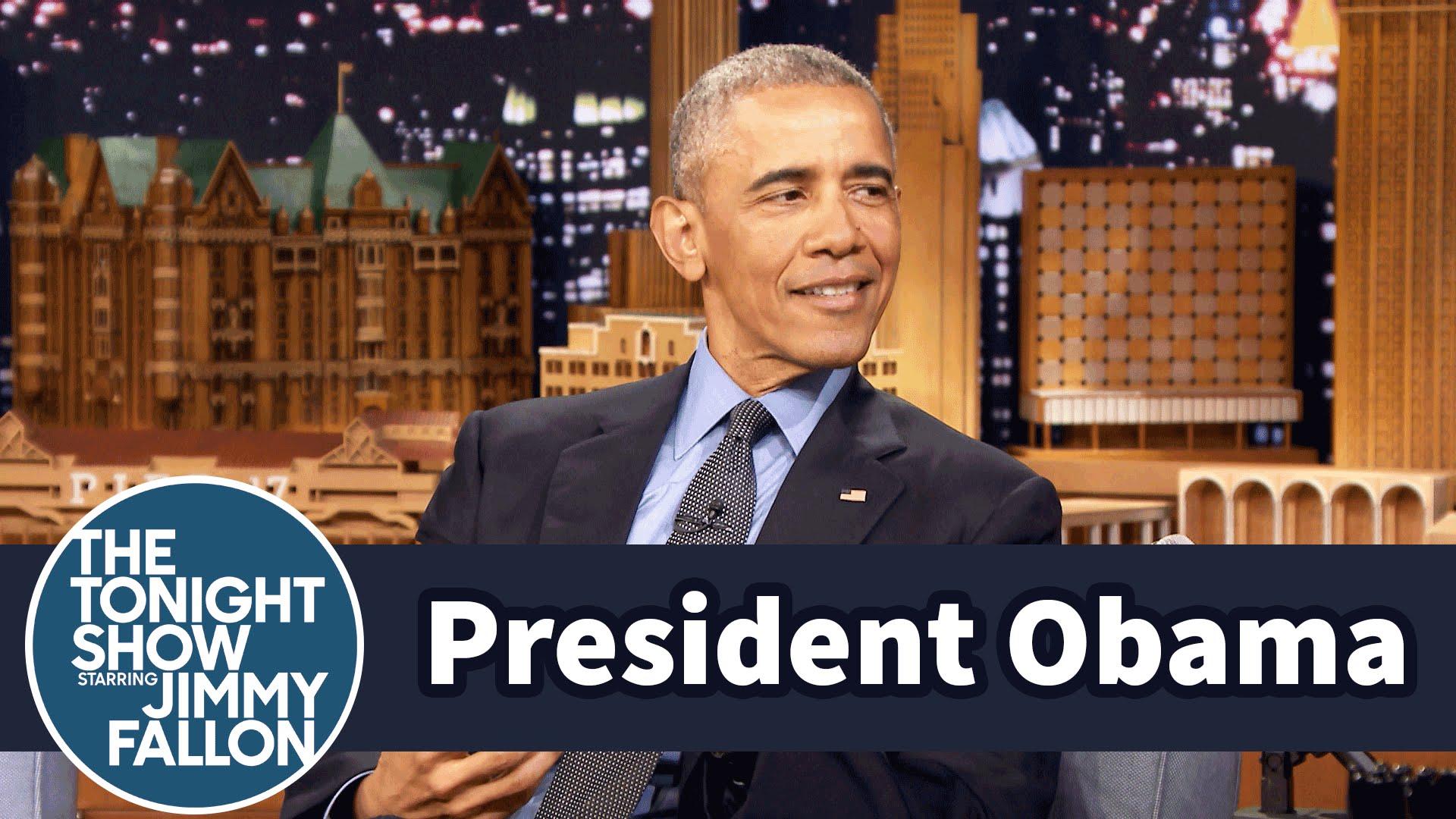 Obama ha rottamato il suo Blackberry