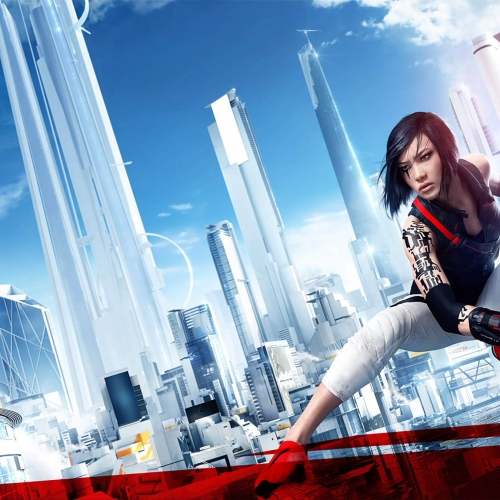 mirrorsedge 00001