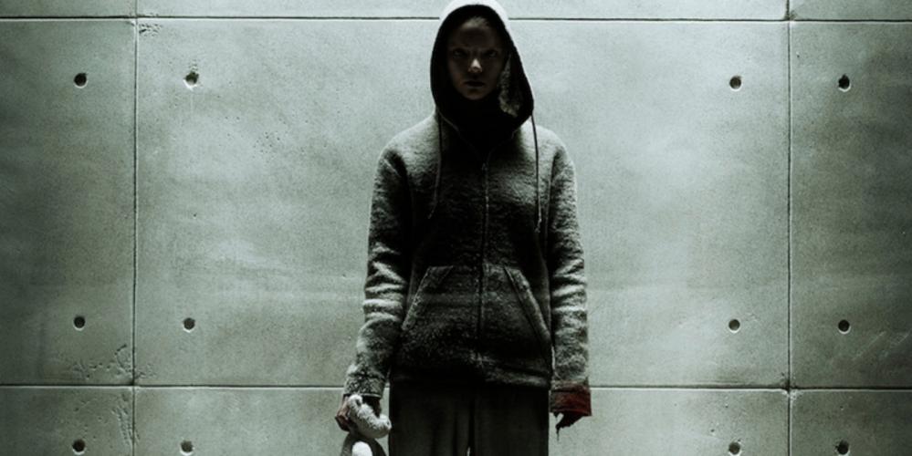 morgan-movie-2016-trailer-poster