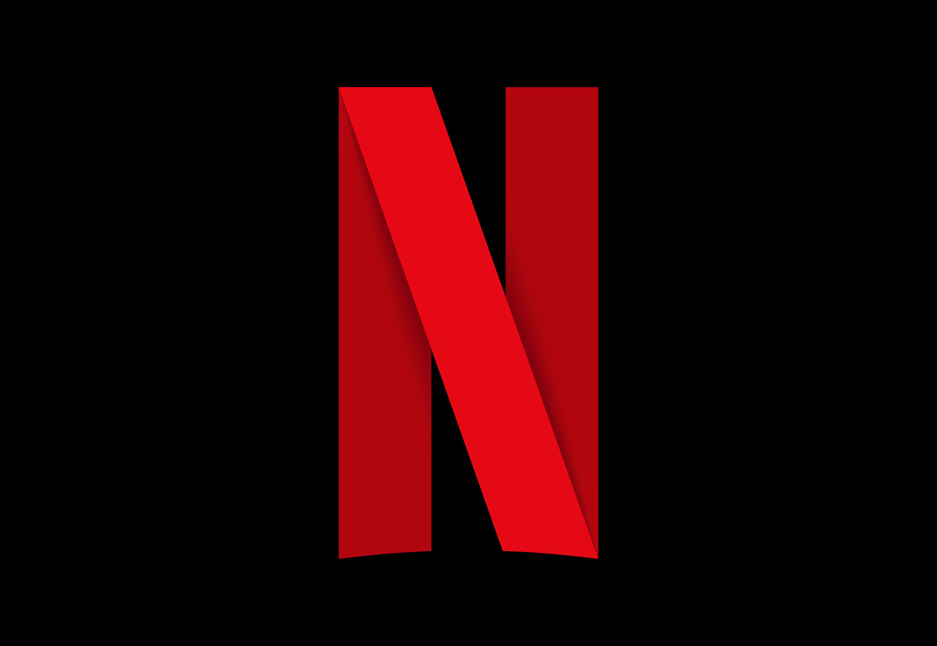 Netflix, la nuova icona