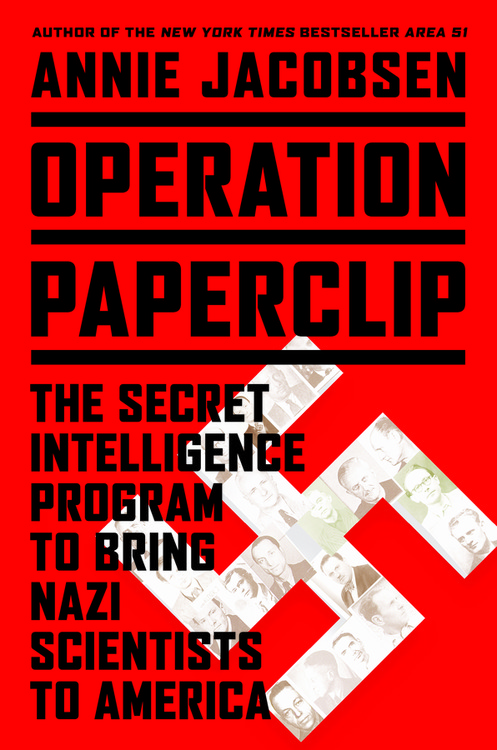 operation-paperclip-jacobsen
