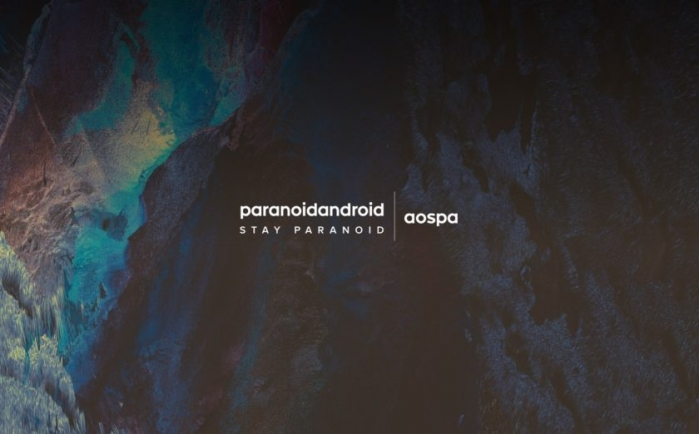paranoid-android-840x522