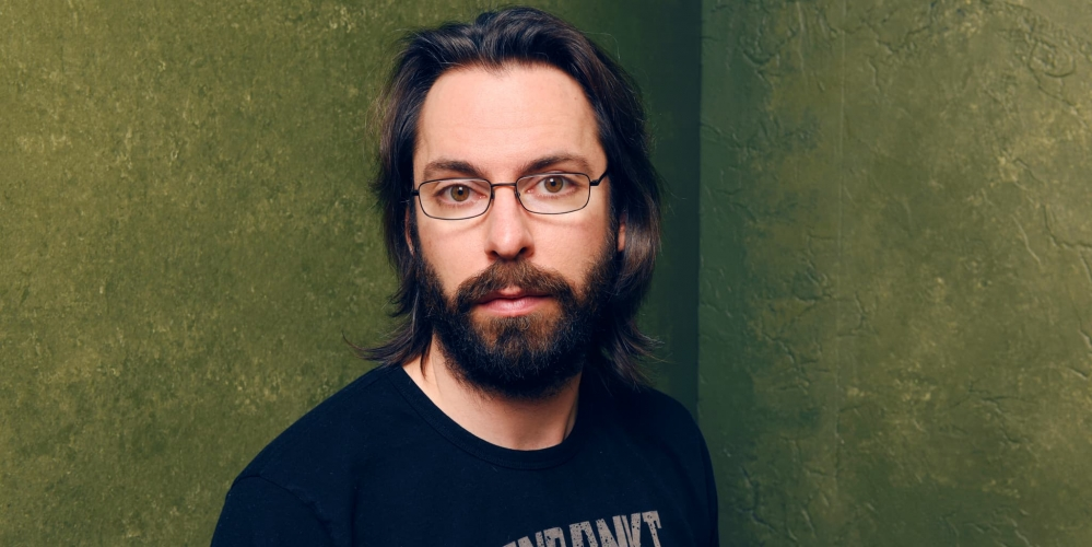 park-city-ut---january-27--actor-martin-starr-of-ill-see-you-in-my-dreams-poses-for-a-portrait