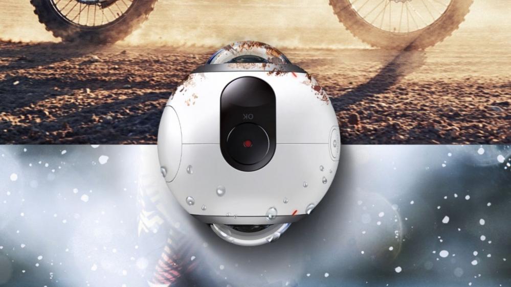 samsung-gear-360-anteprima-v5-28799-1280x16