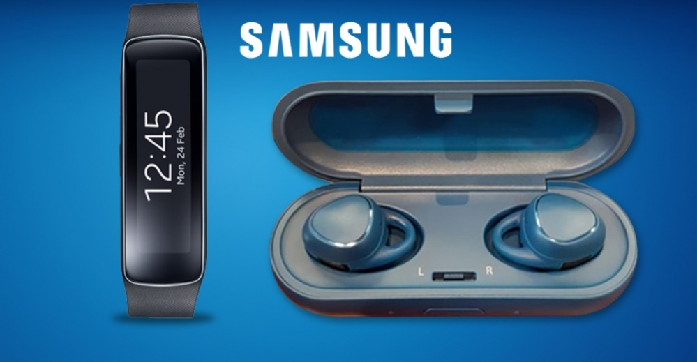 samsung-gear-fit-2-in-the-pipeline-alongside-iconx-earbuds