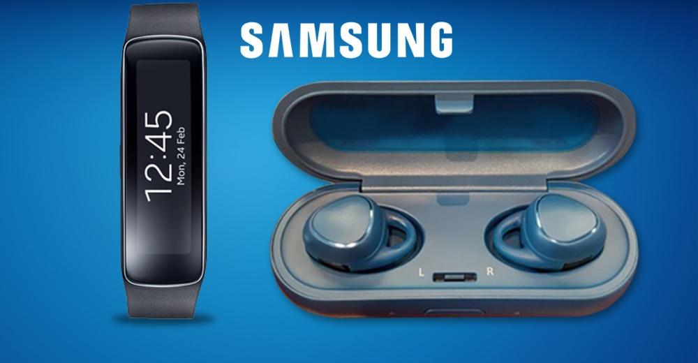 Samsung True Wireless Galaxy Buds 2 si mostrano nei primi render?