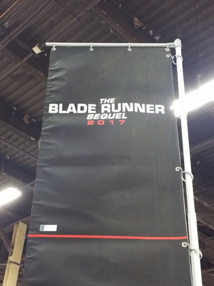 the-blade-runner-sequel-poster-e1466522043649-450x600