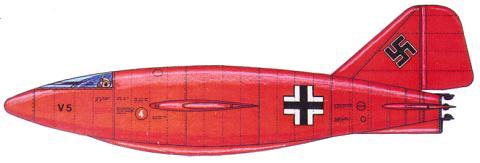 vbi-4
