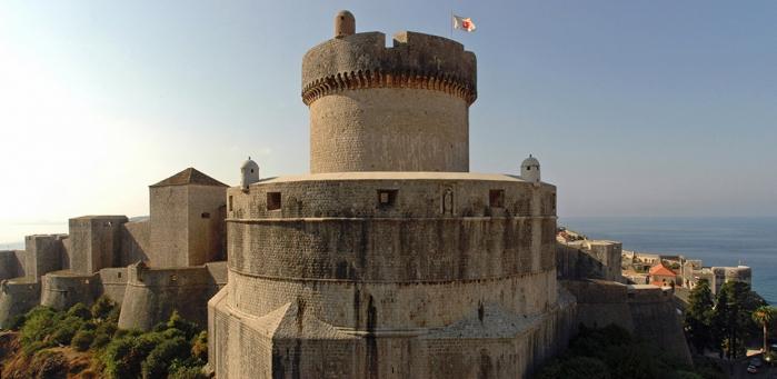 ville_dubrovnik_-_fortifications_nord_003_(forteresse_minceta)