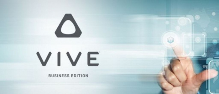 vivebe-640x275
