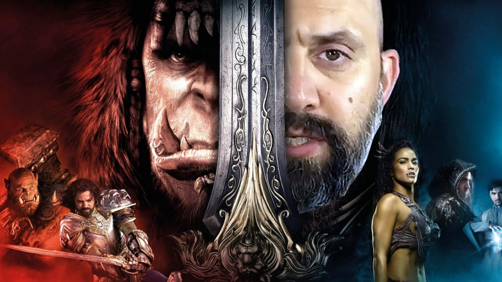 warcraft_vuttana_thumb