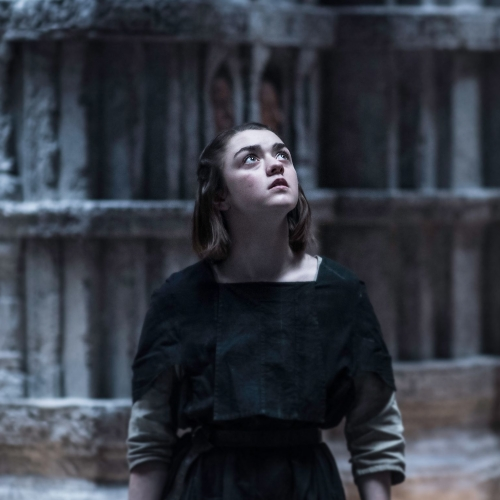 what-that-twist-in-game-of-thrones-season-6-episode-8-means-1015296