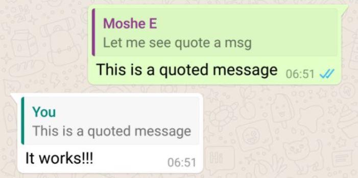 whatsapp-quote-01