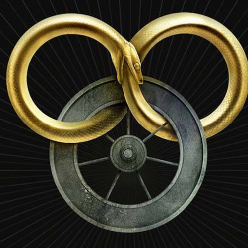 wheel-of-time-snake-wheel-small