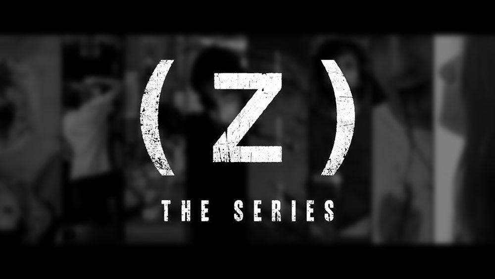 Online il primo episodio di (Z) The Series