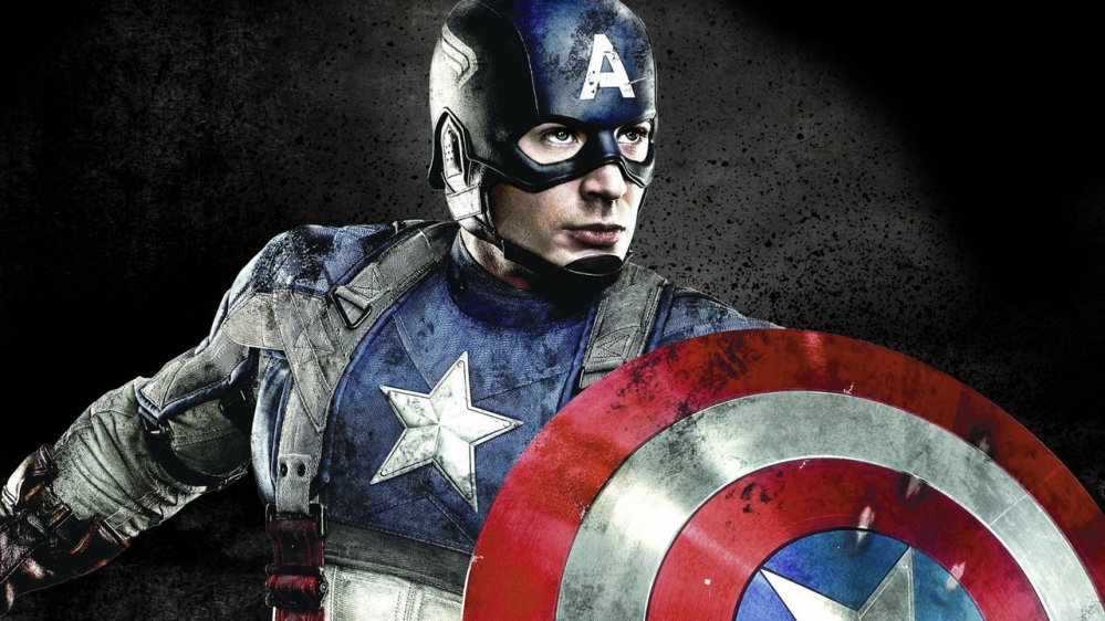 1407319420_72333_captainamericawallpaper