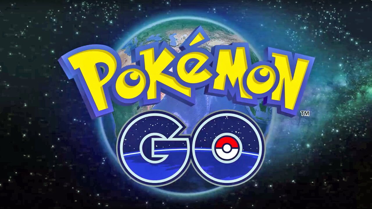 Pokemon GO: un successo stratosferico!