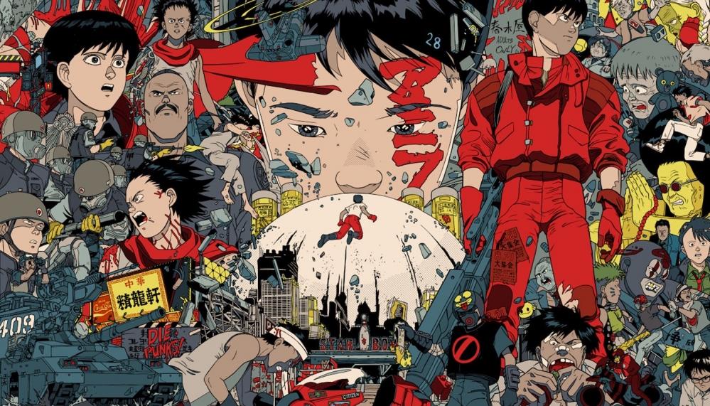 Akira_for_download 2 copy