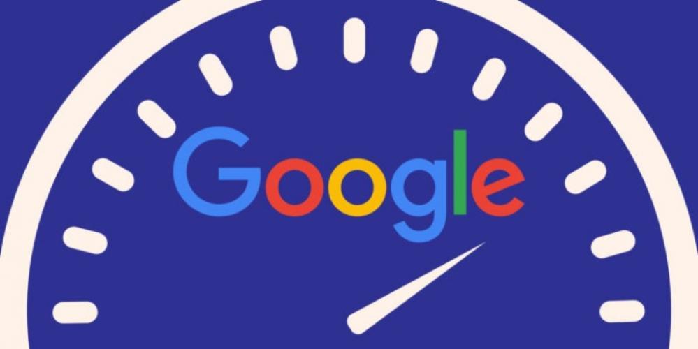 Google-Speed-Test-Cars-796x398