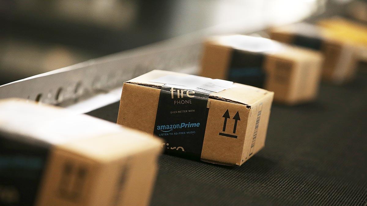 Le migliori offerte dell'Amazon Prime Day 2016
