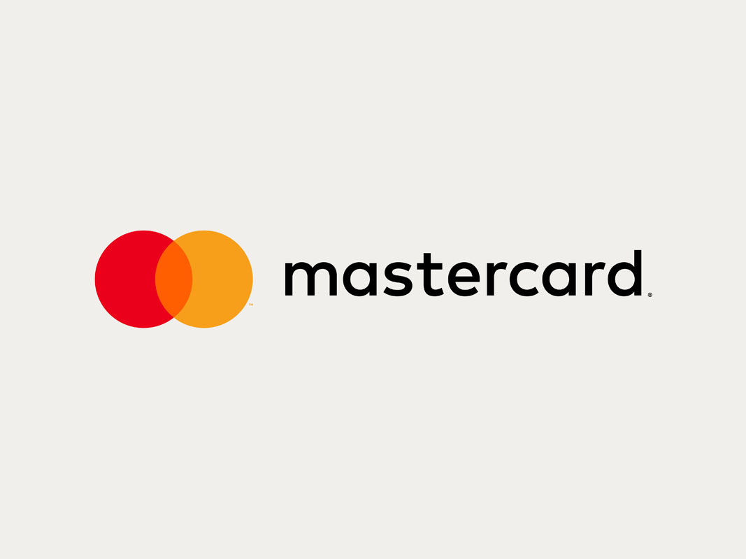 MasterCard, nuovo logo e nuova identity