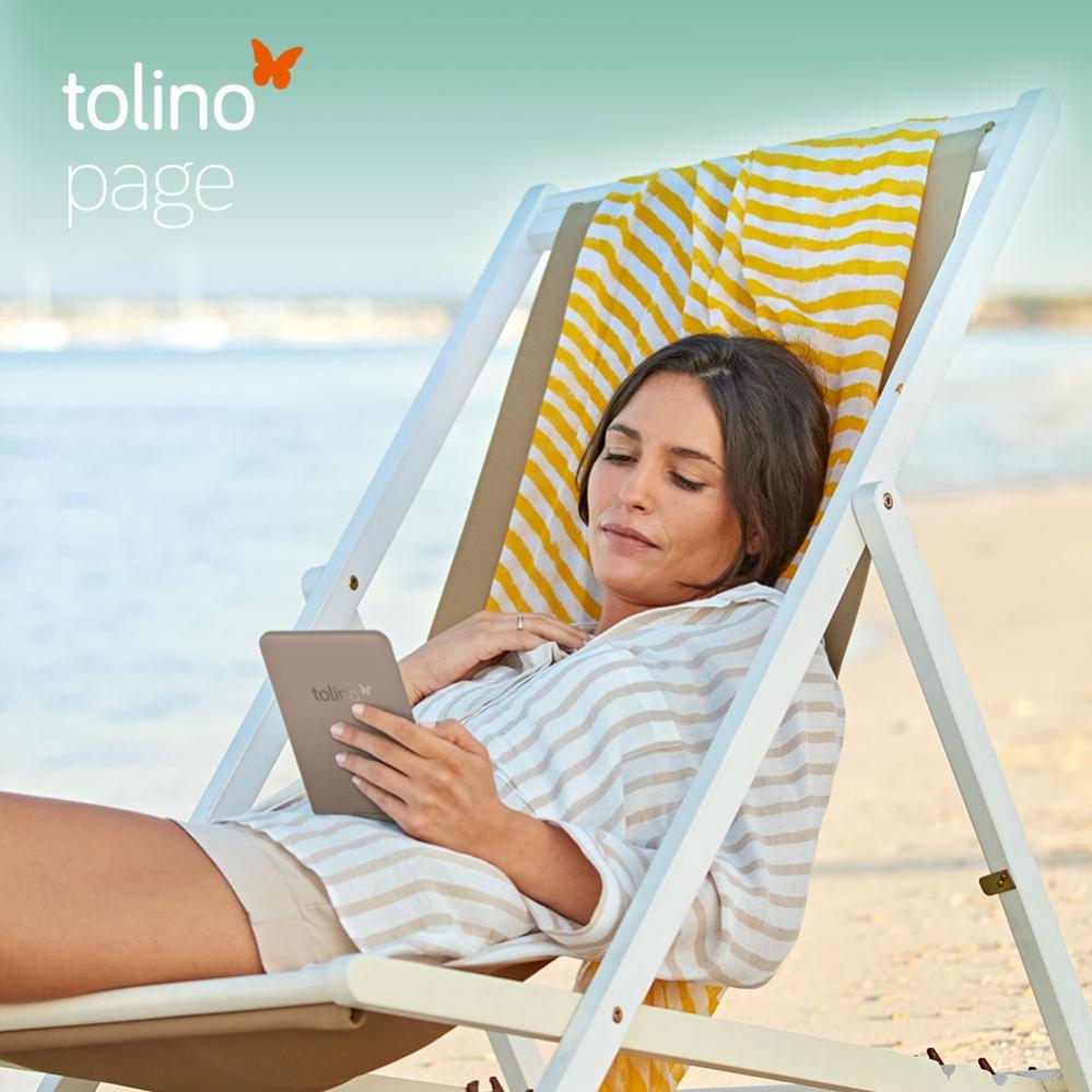 NEWS_Preview_Neuer-tolino-ereader-zum-Einstiegspreis_tolino-page